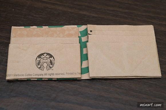 diy-starbuck-paper-bag-to-wallet (33)