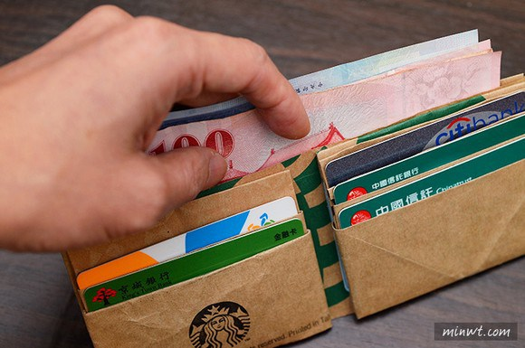diy-starbuck-paper-bag-to-wallet (37)