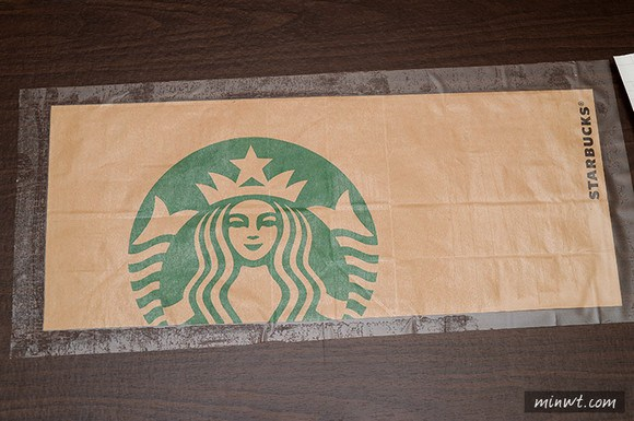 diy-starbuck-paper-bag-to-wallet (38)
