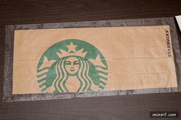 diy-starbuck-paper-bag-to-wallet (38)