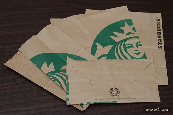 diy-starbuck-paper-bag-to-wallet (4)