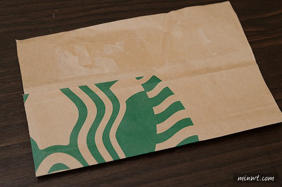 diy-starbuck-paper-bag-to-wallet (6)