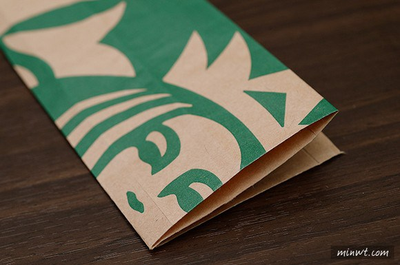 diy-starbuck-paper-bag-to-wallet (7)