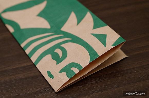 diy-starbuck-paper-bag-to-wallet (7)