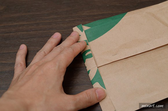 diy-starbuck-paper-bag-to-wallet (8)