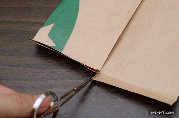 diy-starbuck-paper-bag-to-wallet (9)