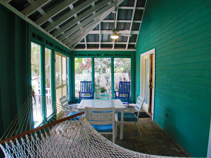 dream catcher loft cottage (13)