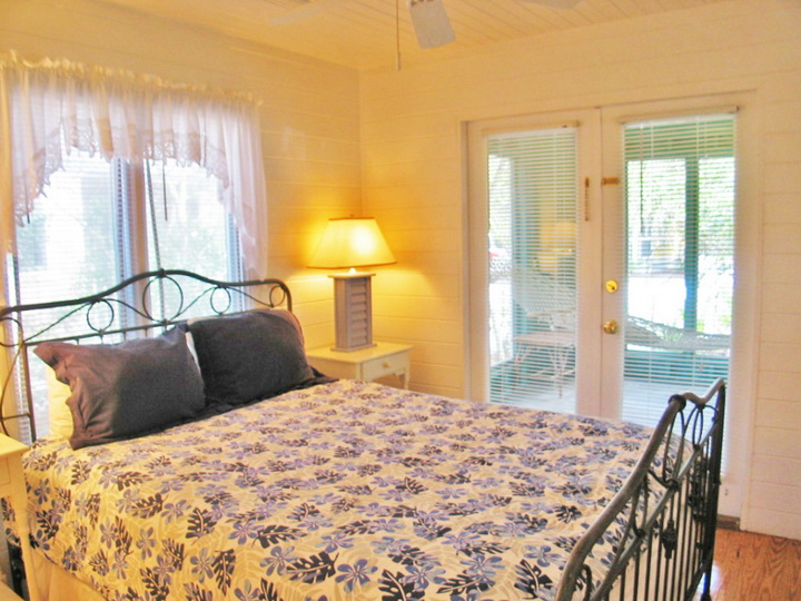 dream catcher loft cottage (4)