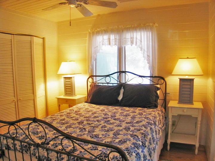 dream catcher loft cottage (5)