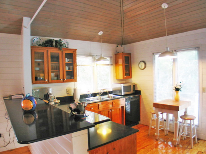 dream catcher loft cottage (7)