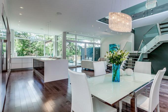 elegant custom house (10)