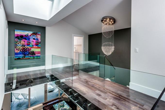 elegant custom house (12)