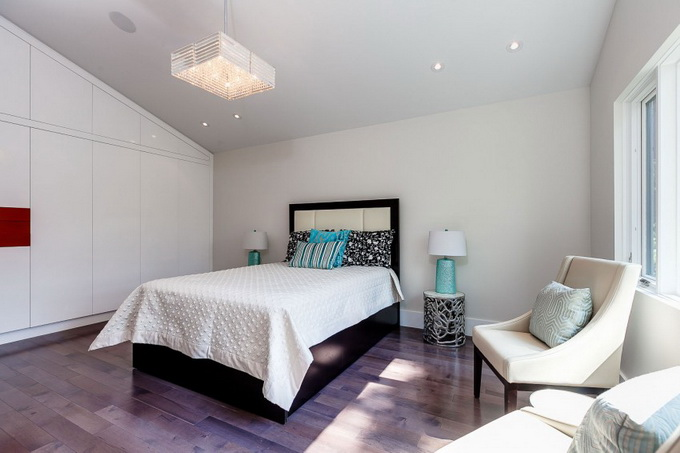 elegant custom house (14)