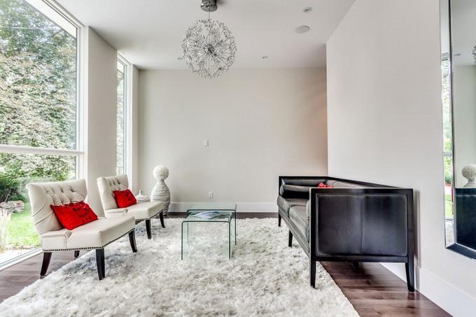 elegant custom house (4)