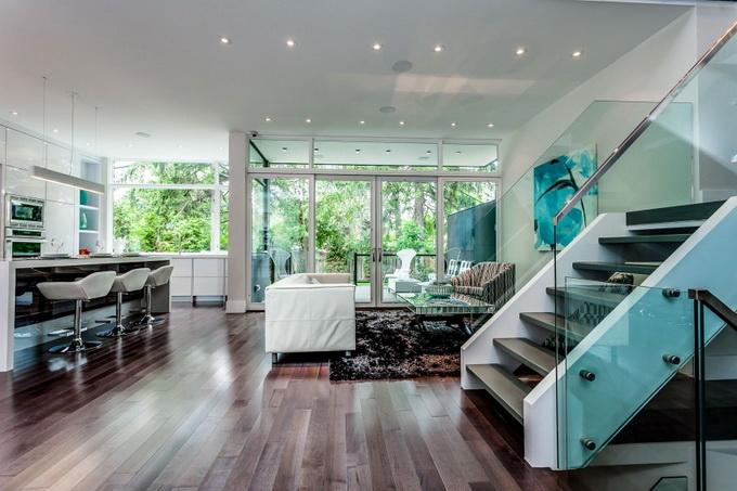 elegant custom house (6)
