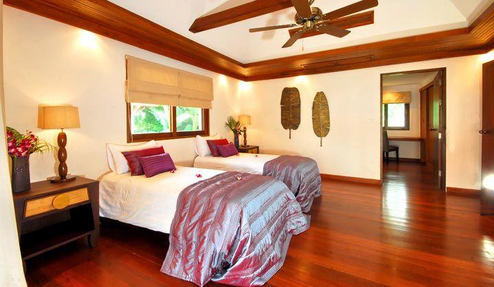 elegant luxurious villa house for family (10)