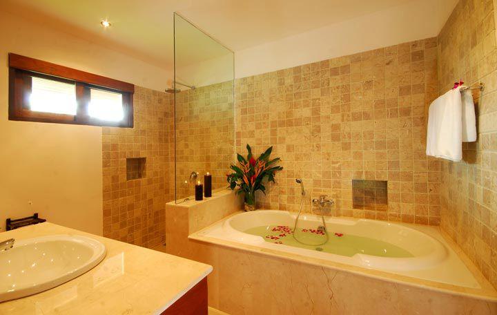 elegant luxurious villa house for family (11)