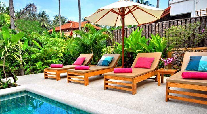 elegant luxurious villa house for family (3)