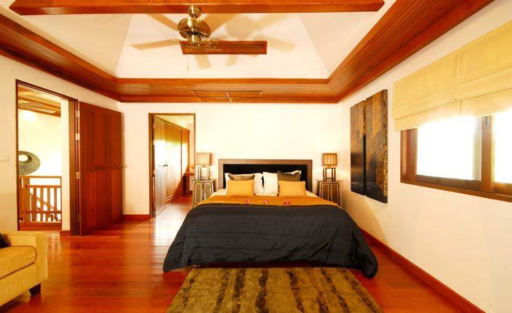 elegant luxurious villa house for family (8)