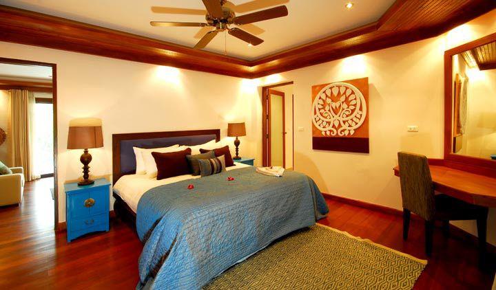 elegant luxurious villa house for family (9)