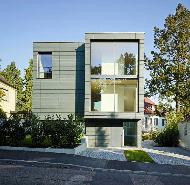 elegant-modern-single-family-residence-1