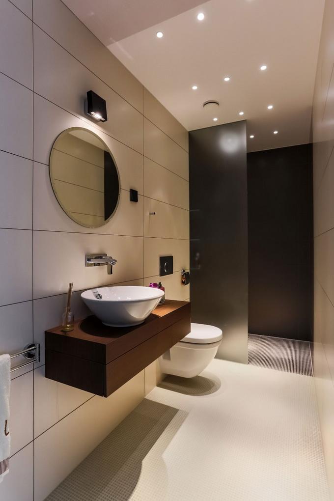 extreme elegant modern house (14)