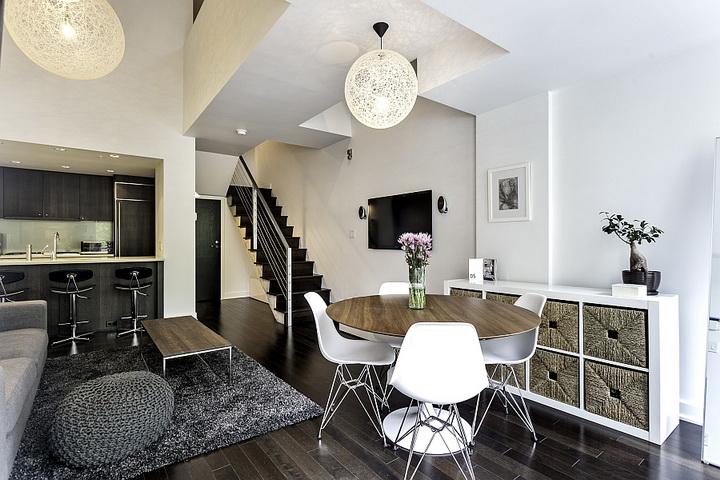 extreme-modern-loft-apartment (1)