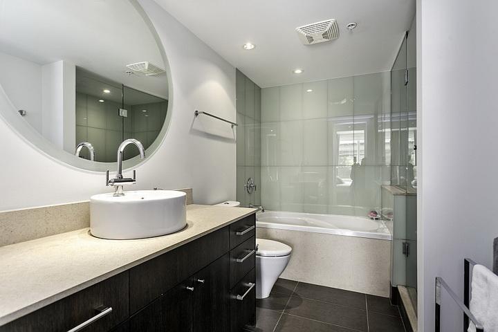 extreme-modern-loft-apartment (11)