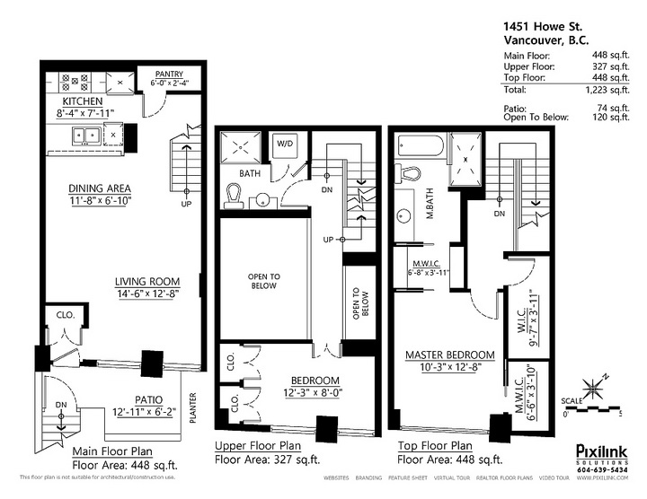 extreme-modern-loft-apartment (13)
