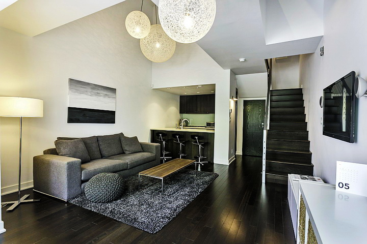 extreme-modern-loft-apartment (15)