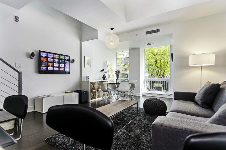 extreme-modern-loft-apartment (16)