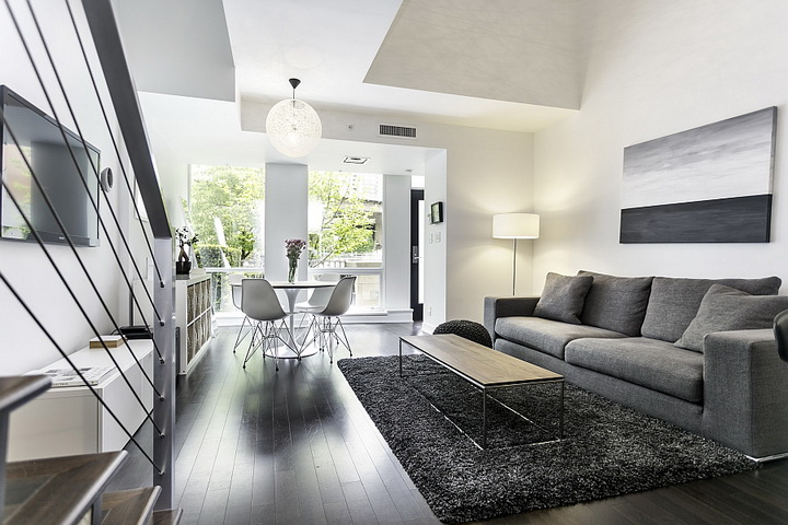 extreme-modern-loft-apartment (2)