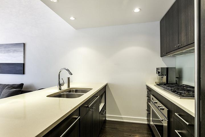 extreme-modern-loft-apartment (3)