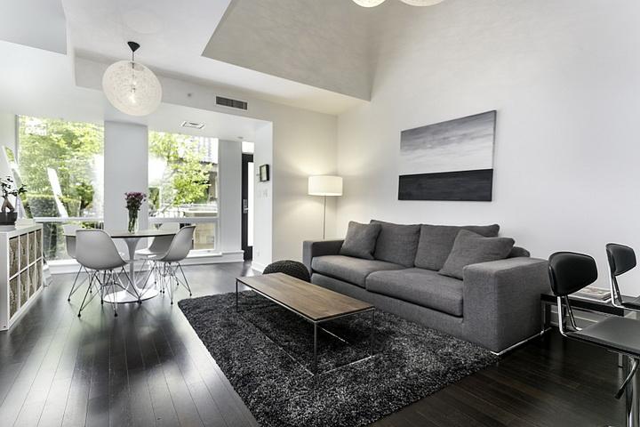 extreme-modern-loft-apartment (4)