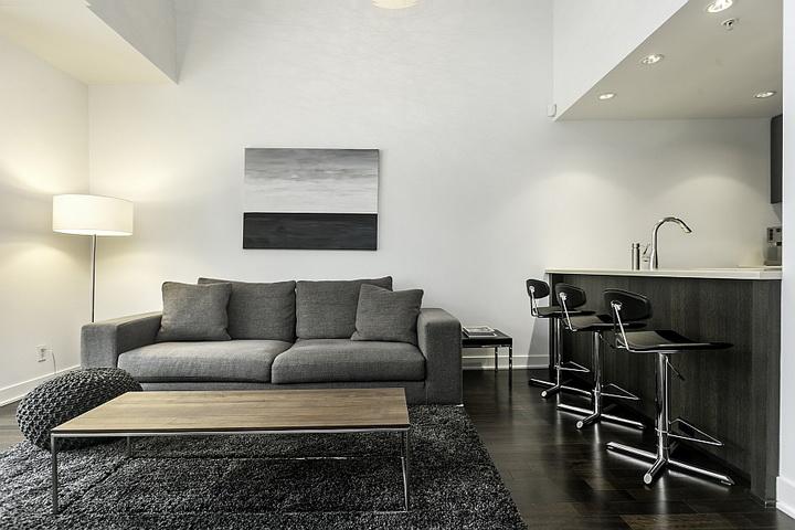 extreme-modern-loft-apartment (5)