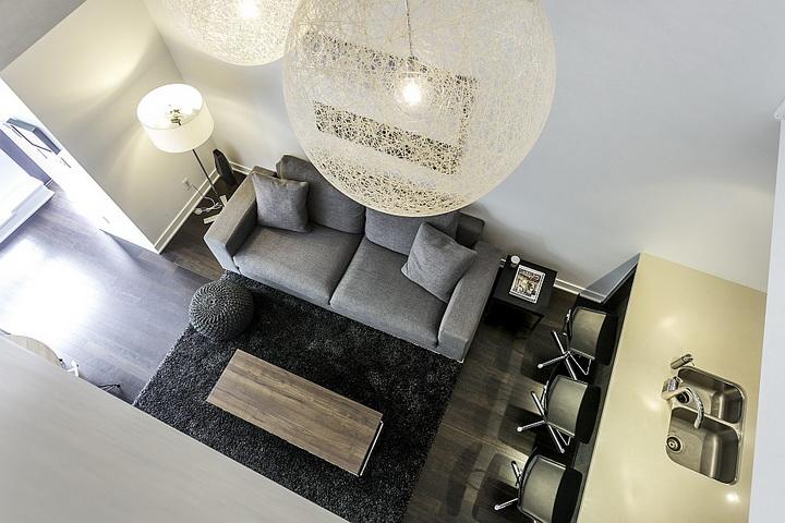 extreme-modern-loft-apartment (6)