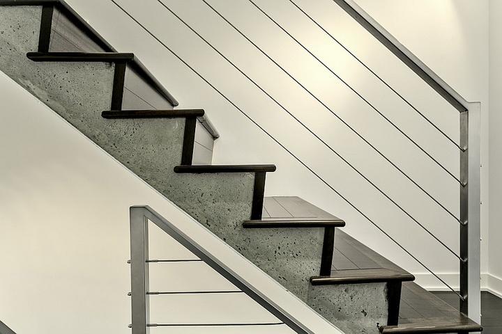 extreme-modern-loft-apartment (8)