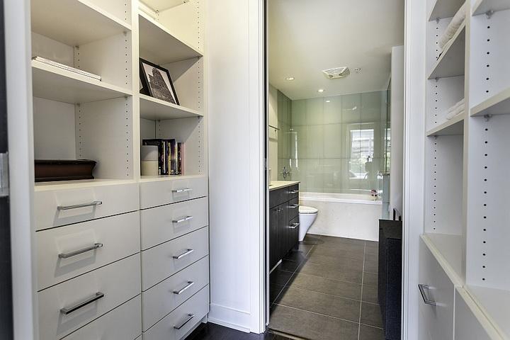 extreme-modern-loft-apartment (9)