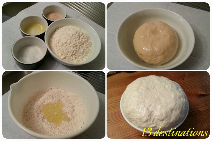 homemade-pizza-without-oven (1)