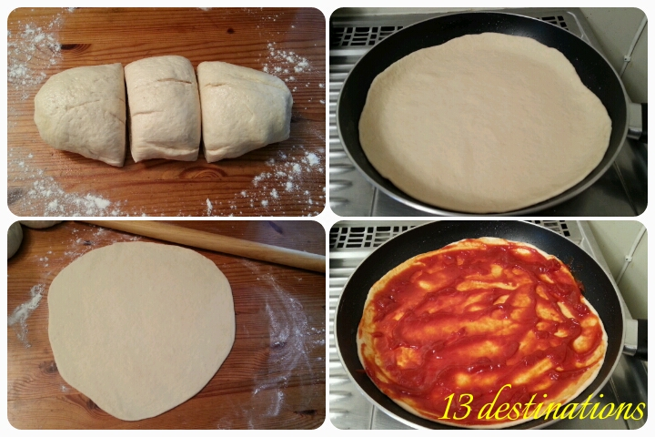 homemade-pizza-without-oven (2)