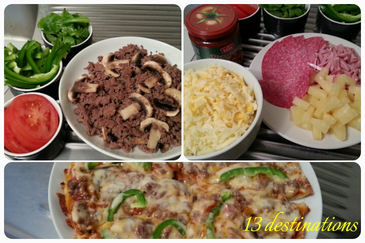 homemade-pizza-without-oven (3)