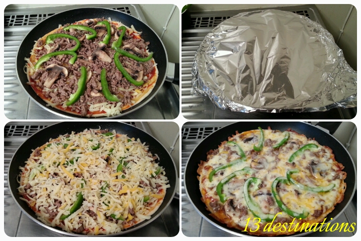 homemade-pizza-without-oven (4)
