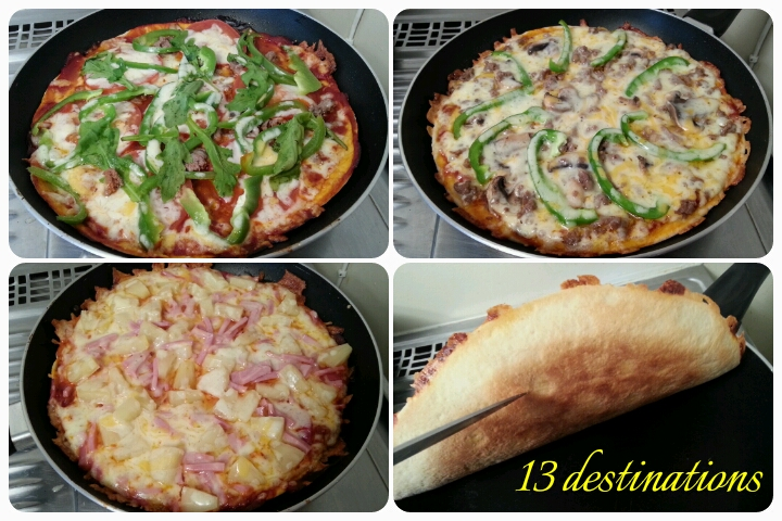 homemade-pizza-without-oven (5)