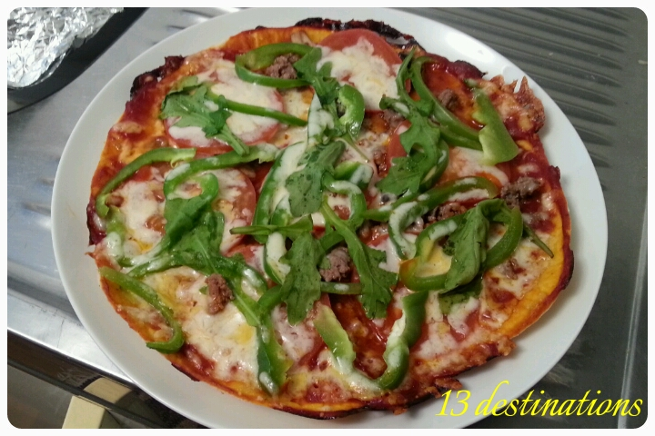 homemade-pizza-without-oven (6)