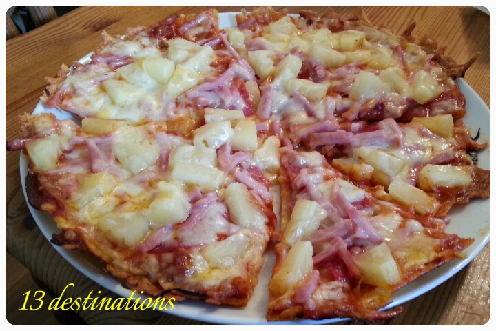 homemade-pizza-without-oven (7)