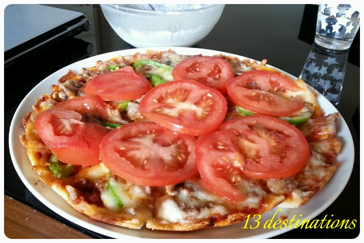 homemade-pizza-without-oven (9)