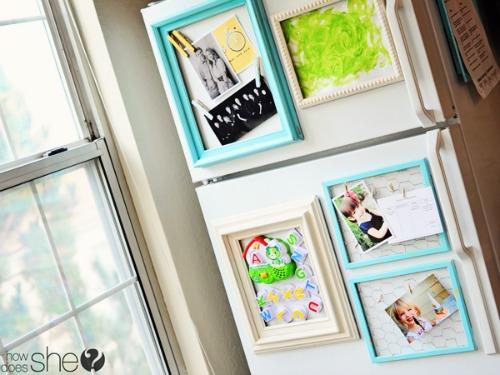 how-to-decorate-your-fridge-door (2)