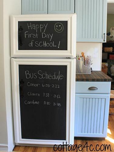 how-to-decorate-your-fridge-door (3)