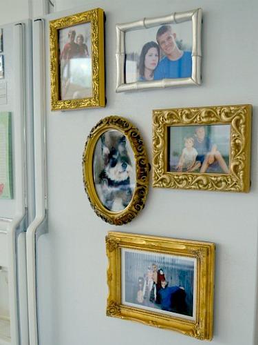 how-to-decorate-your-fridge-door (5)