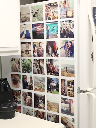 how-to-decorate-your-fridge-door (6)